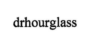 DR. HOURGLASS
