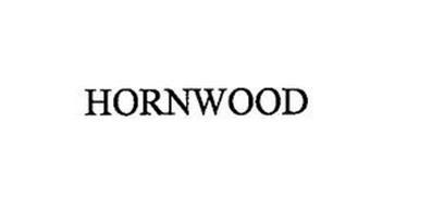 HORNWOOD