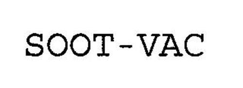 SOOT-VAC
