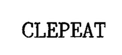 CLEPEAT