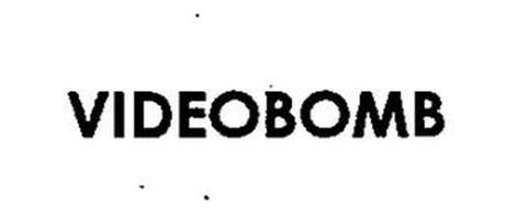 VIDEOBOMB