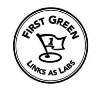 FIRST GREEN LINKS AS LABS 1