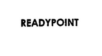 READYPOINT