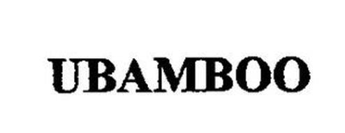 UBAMBOO