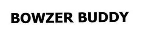 BOWZER BUDDY