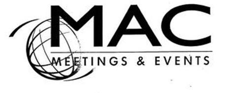 MAC MEETINGS & EVENTS