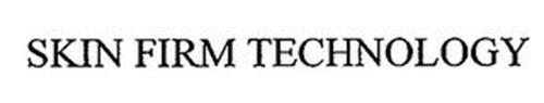 SKIN FIRM TECHNOLOGY
