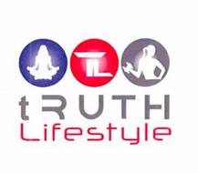 TL TRUTH LIFESTYLE