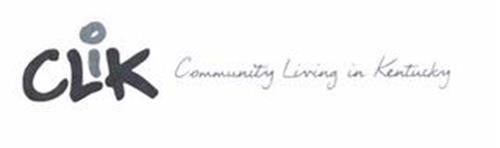 CLIK COMMUNITY LIVING IN KENTUCKY