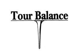 TOUR BALANCE
