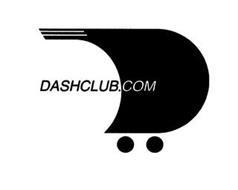DASHCLUB.COM