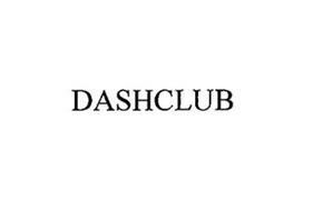 DASHCLUB