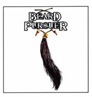 BEARD PURSUER