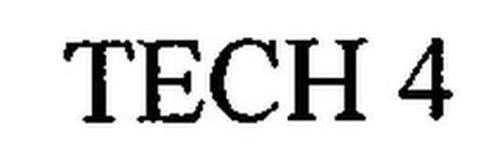TECH4