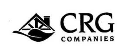 CRG COMPANIES