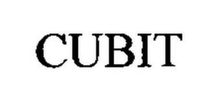 CUBIT