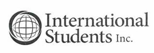 INTERNATIONAL STUDENTS INC.
