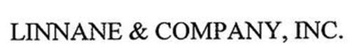 LINNANE & COMPANY, INC