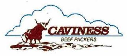 CAVINESS BEEF PACKERS