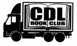 CDL BOOK CLUB