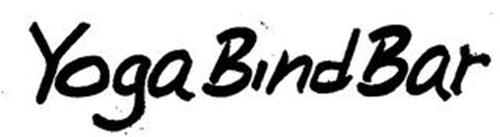 YOGA BIND BAR