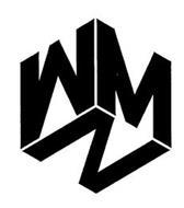 W M N