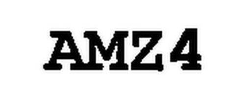 AMZ 4