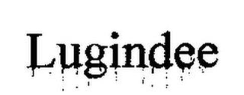 LUGINDEE