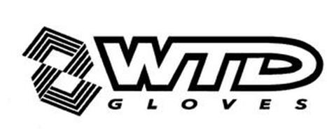 WTD GLOVES