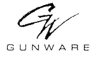 GW GUNWARE