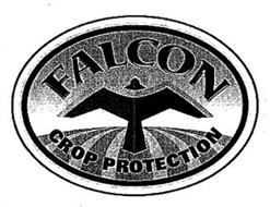 FALCON CROP PROTECTION