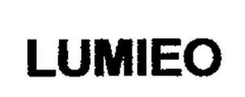 LUMIEO