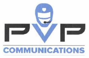 PVP COMMUNICATIONS