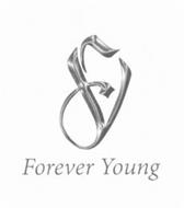 FY FOREVER YOUNG