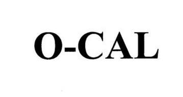O-CAL