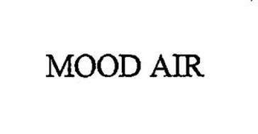 MOOD AIR