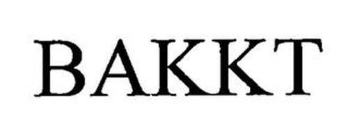 BAKKT