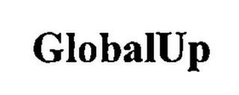 GLOBALUP