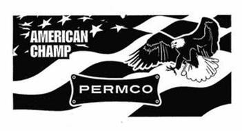 AMERICAN CHAMP PERMCO