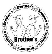 BROTHER'S N&L BROTHER'S N&L BROTHER'S N&L BROTHER'S N&L BROTHER'S N&L N&L BROTHER'S