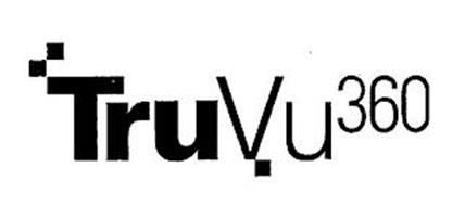 TRUVU360