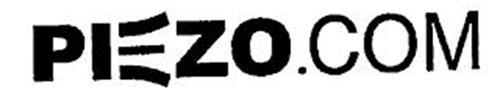 PIEZO.COM