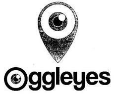 OGGLEYES