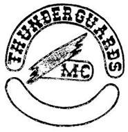 THUNDER GUARDS