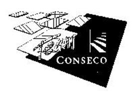 TEAM CONSECO