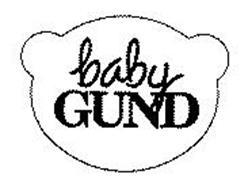 BABY GUND