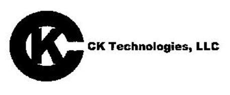 CK TECHNOLOGIES