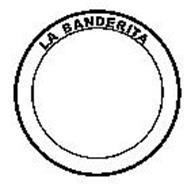 LA BANDERITA