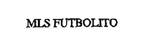 MLS FUTBOLITO