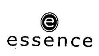 E ESSENCE